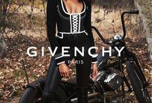 GIVENCHY Handbag Shoot - Digital Image 2