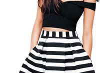 Ariana Grande!!!