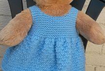 build a bear clothing