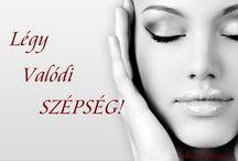 Légy valódi Szépség! / Sziasztok Szépségek!  Ebben a borongós időben is érezzétek magatokat ragyogónak! Hisz ne feledjétek, Valódi SZÉPSÉGEK Vagytok. www.reikicentrum.hu