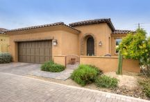 Cave Creek Homes / View our listings in beautiful Cave Creek, Arizona. Call The Matheson Team at (888) 986-1183.  / by The Matheson Team RE/MAX Fine Properties