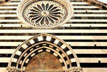 italian arch.