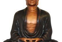 Zen, bouddhisme