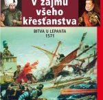 Historie a současnost muslimů, Arabů, Turků a vše související