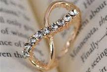 joyas y accesorios