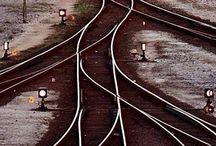 Railside