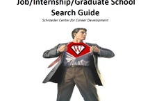 Resume Help / by Wabash Career Services