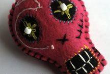 DIY & Crafts / by Layla Frey