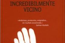Il lutto e la crisi / Film e libri che aiutano a comprendere i processi psicologici implicati nel lutto e nella crisi