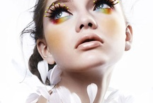 Glam / by Alexis Gerych