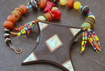 Etsy Listings Caprilicious Jewellery / by Caprilicious Jewellery