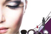 Sonya Makeup and Skin Care