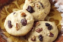 Mmm! Cookies! / Get to baking already...~smiles! / by Correen K | Food Lovers Web