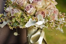 Vintage Inspirations / by Tammy of Sincerely Yours Events, Inc.