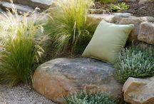 Gartendeko / Alles was mit Garten zu hat