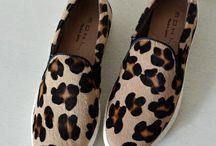 Slip-On /Sneakers