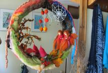 jesenny kruh vlna