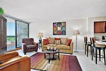 Evanston Place Apartments (evanstonplaceil) on Pinterest