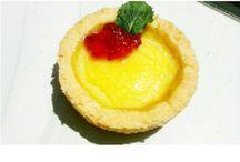 Aneka Kue Pie