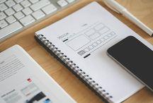 logo design articles