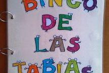 tablero