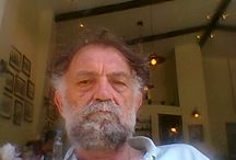me / Salonica , Greece