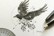 Tattoo P3