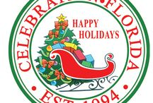 Holiday Happenings in Central Fla