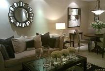*livingroom*