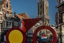 Geer / Utrecht