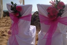 Marbella Wedding Angels - Wedding Pictures / Our own weddings ...
