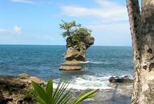 Uncover: Costa Rica