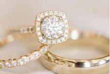 Bensimon Diamonds