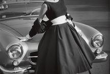 année 1950