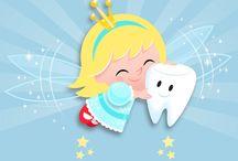 teeth image