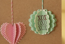 crafts and diy...  / craft projects