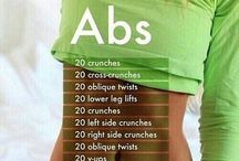 sixpack  challenges