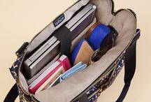 mam school bag