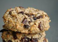 easy kids snacks relatively healthy