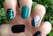Nails By Carol Rubenich