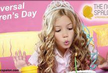 Happy_International_children's #Day