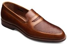 Loafers men