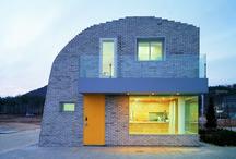 Hayes Slade / American Architect