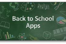 Phone/Ipad Apps