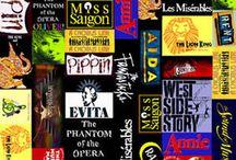 ....musicals!!!!!!