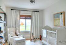 Kids Bedrooms, Nurserys, Playrooms, and Kid Spaces / Kids Bedrooms, Nurserys, Playrooms, and Kid Spaces