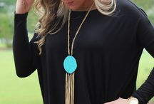 Piko Shirts / Pikos are the most comfortable shirt you will ever own!
