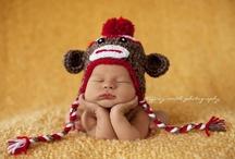Amazing Creations ~ For Photos & Family / Hats I've made <3 https://www.facebook.com/amazingcreationsforphotosandfamily
