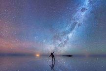 Stars || Sterne ✨