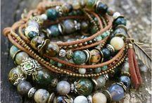 smykker/armband